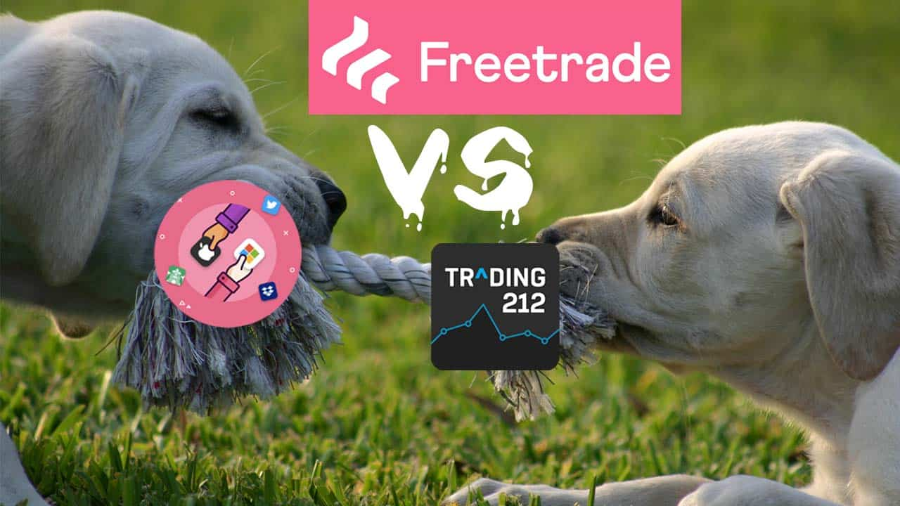 Freetrade-vs-Trading-212