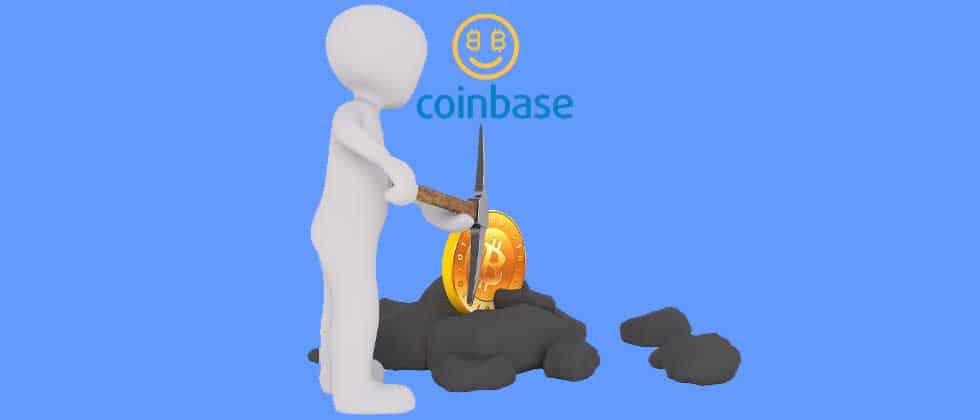 100 per month with nicehash and coinbase