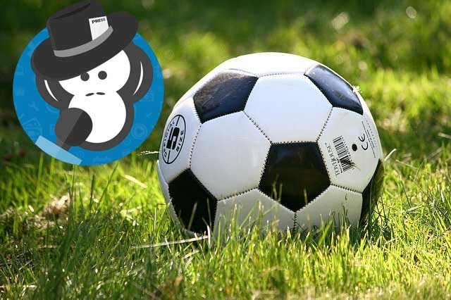 Matched Betting with OddsMonkey 9 Month In