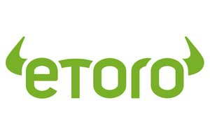 How to not pay stamp duty on uk shares with eToro
